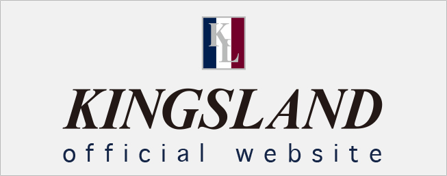 KINGSLAND official website